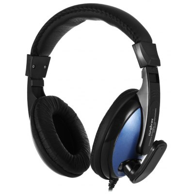 DANYIN DT - 2102 Headset for PC