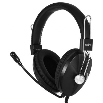 DANYIN DT - 2201G Game Headset with Mic