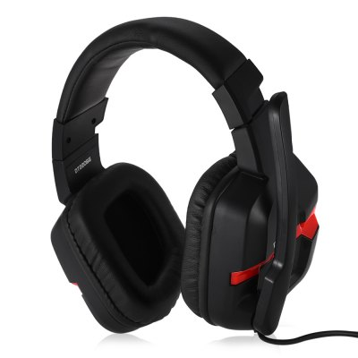 DANYIN DT - 2206G Game Headset for PC