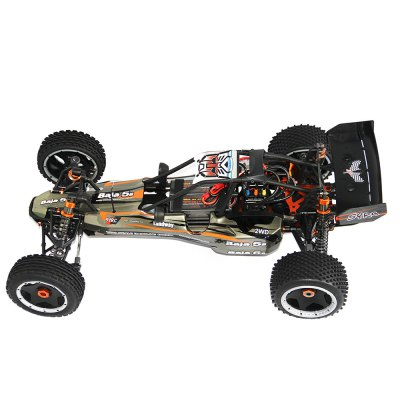 SY E - BAJA 1:5 2WD Off-road RC Racing Car