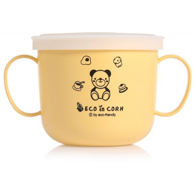 ECO in CORN Baby Infant Water Cup
