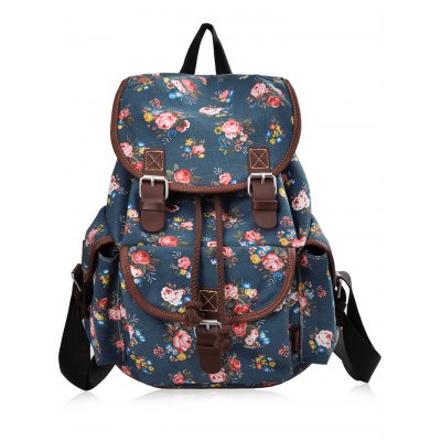 Douguyan 19L BackpackWomens Bags<br>Douguyan 19L Backpack<br><br>Brand: Douguyan<br>Color: Black,Blue,Gray<br>Material: Canvas<br>Package Size(L x W x H): 32.00 x 10.00 x 35.00 cm / 12.6 x 3.94 x 13.78 inches<br>Package weight: 0.580 kg<br>Packing List: 1 x Douguyan Backpack<br>Product Size(L x W x H): 31.00 x 18.00 x 34.00 cm / 12.2 x 7.09 x 13.39 inches<br>Product weight: 0.530 kg<br>Style: Casual
