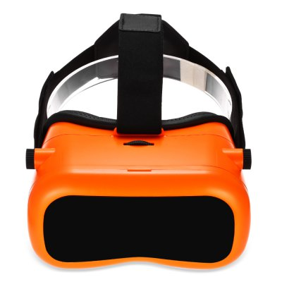 SENKAMA 3D Mobile VR HeadsetCardboard<br>SENKAMA 3D Mobile VR Headset<br><br>Compatible with: ONEPLUS<br>Features: Stylish, Gamer-friendly, Lightweight, Novel Experience, Robust Quality<br>Focus Adjustment: Yes<br>FOV: 110 degrees<br>FOV Range: 90 - 110 degree<br>Games support: MD<br>Interface: No<br>IPD (Interpupillary distance): 55 - 65mm<br>IPD Adjustment: Yes<br>Material: Foam, ABS<br>Package Contents: 1 x SENKAMA 3D VR Glasses, 1 x English User Manual<br>Package size (L x W x H): 22.00 x 15.50 x 12.00 cm / 8.66 x 6.1 x 4.72 inches<br>Package weight: 0.5470 kg<br>Product size (L x W x H): 19.00 x 13.00 x 11.00 cm / 7.48 x 5.12 x 4.33 inches<br>Product weight: 0.4000 kg<br>Smartphone Compatibility: 4.7 - 6.0 inch<br>Space for Glasses: Yes<br>VR Glasses Type: VR Glasses