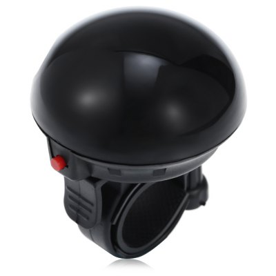 LEADBIKE A19 Electronic Bike Bell