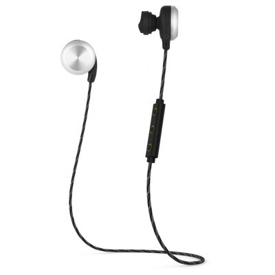 MIFO U2 Bluetooth Earbuds for Sport