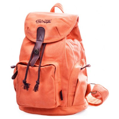 Douguyan 13 inch Backpack