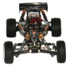 SY E - BAJA 1:5 2WD Off-road RC Racing Car - RTR deal