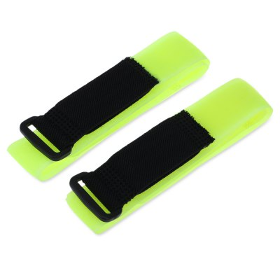 Cycling Safety Belts