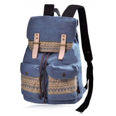 Douguyan 20.3L Backpack