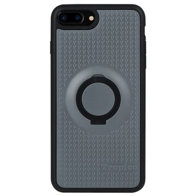 Benks TPU Soft Case Protector for iPhone 7 Plus