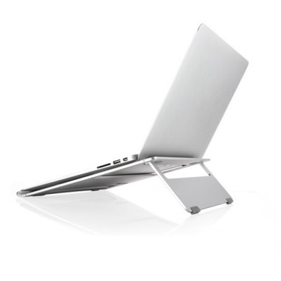 Seenda Folding Tablet Bracket