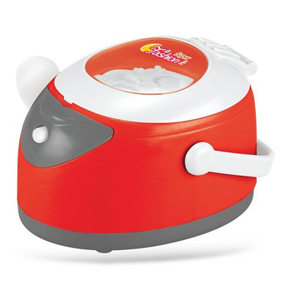 Simulation Appliance Rice Cooker