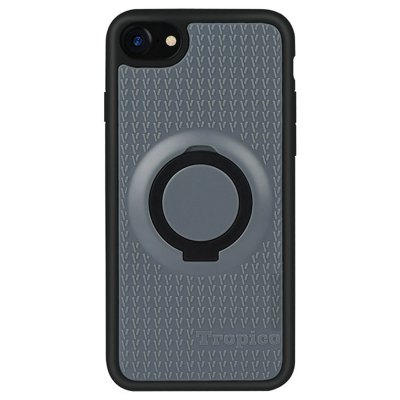 Benks Ring Holder TPU Case Protector for iPhone 7