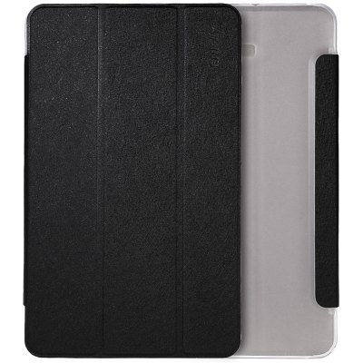 ENKAY Full Body Protective Case for Samsung Galaxy Tab A 10.1 T580
