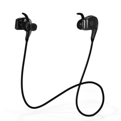 H8 Noise-canceling Bluetooth Sport Earbuds