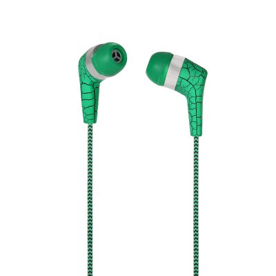 LE - 008 In Ear EarphonesSports &amp; Fitness Headphones<br>LE - 008 In Ear Earphones<br><br>Application: Portable Media Player, Mobile phone, Computer<br>Cable Length (m): 1.25m<br>Compatible with: PC<br>Connecting interface: 3.5mm<br>Connectivity: Wired<br>Frequency response: 12~22000Hz<br>Function: Answering Phone<br>Impedance: 32ohms<br>Language: No<br>Material: PC<br>Model: LE-008<br>Package Contents: 1 x LE-008 In-ear Earphones<br>Package size (L x W x H): 13.00 x 8.00 x 5.30 cm / 5.12 x 3.15 x 2.09 inches<br>Package weight: 0.056 kg<br>Product weight: 0.011 kg<br>Sensitivity: 108dB<br>Type: In-Ear<br>Wearing type: In-Ear