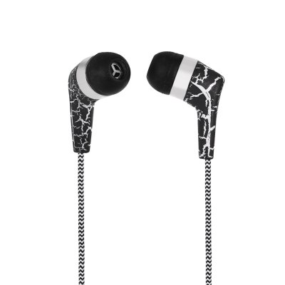 LE - 008 In Ear EarphonesSports &amp; Fitness Headphones<br>LE - 008 In Ear Earphones<br><br>Application: Portable Media Player, Mobile phone, Computer<br>Cable Length (m): 1 m<br>Compatible with: PC<br>Connecting interface: 3.5mm<br>Connectivity: Wired<br>Frequency response: 12~22000Hz<br>Function: Answering Phone<br>Impedance: 32ohms<br>Language: No<br>Material: PC<br>Model: LE-008<br>Package Contents: 1 x LE-008 In-ear Earphones<br>Package size (L x W x H): 13.00 x 8.00 x 5.30 cm / 5.12 x 3.15 x 2.09 inches<br>Package weight: 0.0560 kg<br>Product weight: 0.0110 kg<br>Sensitivity: 108dB<br>Type: In-Ear<br>Wearing type: In-Ear