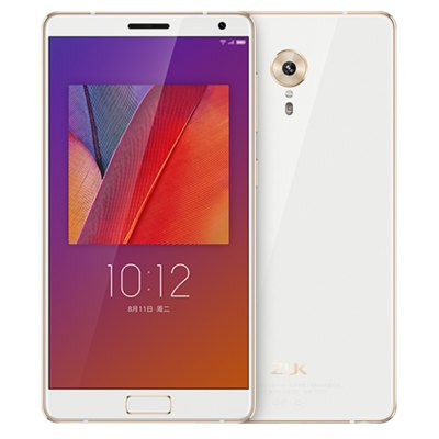 ZUK Edge 5.5 inch Android 6.0 4G Phablet