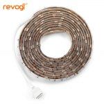 Revogi Smart Light Strip AC Plug Edition