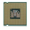 cheap Intel Core i2 Q8300 Quad-core CPU