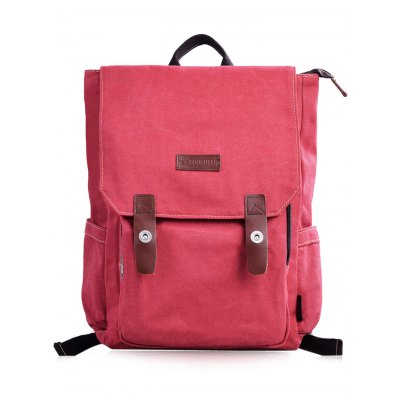 Douguyan 16.4L Backpack