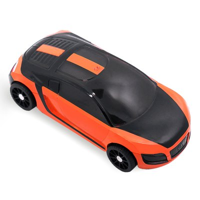 3D Smart Interactive Pocket Racing Car  $19.22