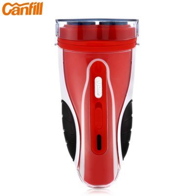 Canfill CF - 202 Floating Shaver Electric Car Razor