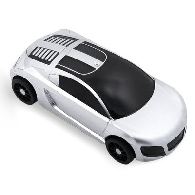 3D Smart Interactive Pocket Racing CarNovelty Toys<br>3D Smart Interactive Pocket Racing Car<br><br>Features: Creative Toy, Educational<br>Materials: Other, Plastic<br>Package Contents: 1 x Racing Car, 1 x USB Cable, 1 x English User Manual<br>Package size: 21.50 x 14.50 x 5.50 cm / 8.46 x 5.71 x 2.17 inches<br>Package weight: 0.247 kg<br>Product size: 20.00 x 13.50 x 5.00 cm / 7.87 x 5.31 x 1.97 inches<br>Product weight: 0.026 kg<br>Series: Entertainment<br>Theme: Car
