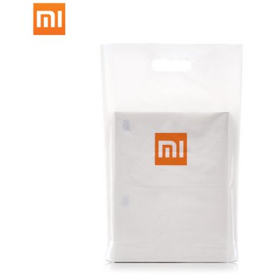 Xiaomi Gift Present Bag Festival Product