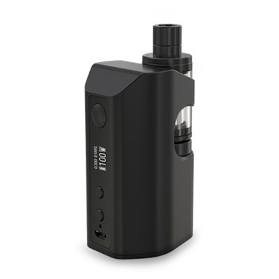 Original Eleaf ASTER RT with MELO RT 22 for E Cigarette