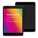 FNF Ifive Mini 4S Android 6.0 Tablet PC