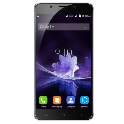 Blackview  P2 4G PhabletCell phones<br>Blackview  P2 4G Phablet<br><br>2G: GSM 850/900/1800/1900MHz<br>3G: WCDMA 900/2100MHz<br>4G: FDD-LTE 800/900/1800/2100/2600MHz<br>Additional Features: Calculator, Calendar, Fingerprint recognition, Alarm, 4G, GPS, MP3, Fingerprint Unlocking, Browser, Bluetooth, People, MP4, 3G<br>Back camera: 13.0MP, with flash light and AF<br>Back Case : 1<br>Battery Capacity (mAh): 6000mAh Built-in<br>Bluetooth Version: V4.1<br>Brand: Blackview<br>Camera type: Dual cameras (one front one back)<br>Cell Phone: 1<br>Cores: Octa Core, 1.5GHz<br>CPU: MTK6750<br>Earphones: 1<br>English Manual : 1<br>External Memory: TF card up to 32GB (not included)<br>FM radio: Yes<br>Front camera: 8.0MP<br>GPU: Mali-T860<br>I/O Interface: 2 x Nano SIM Slot, 3.5mm Audio Out Port, Micophone, Micro USB Slot, TF/Micro SD Card Slot, Speaker<br>Language: Multi language<br>Music format: MP3, AAC<br>Network type: FDD-LTE+WCDMA+GSM<br>OS: Android 6.0<br>OTG Cable: 1<br>Package size: 19.50 x 19.50 x 4.50 cm / 7.68 x 7.68 x 1.77 inches<br>Package weight: 0.623 kg<br>Picture format: GIF, PNG, JPEG, BMP<br>Power Adapter: 1<br>Product size: 15.40 x 7.70 x 1.04 cm / 6.06 x 3.03 x 0.41 inches<br>Product weight: 0.232 kg<br>RAM: 4GB RAM<br>ROM: 64GB<br>Screen Protector: 1<br>Screen resolution: 1920 x 1080 (FHD)<br>Screen size: 5.5 inch<br>Screen type: IPS<br>Sensor: Ambient Light Sensor,Geomagnetic Sensor,Gravity Sensor,Proximity Sensor<br>Service Provider: Unlocked<br>SIM Card Slot: Dual SIM, Dual Standby<br>SIM Card Type: Dual Nano SIM<br>SIM Needle: 1<br>Type: 4G Phablet<br>USB Cable: 1<br>Video format: MKV, AVI, 3GP, WMV, H.263, MP4, H.264<br>Video recording: Yes<br>WIFI: 802.11a/b/g/n/ac wireless internet<br>Wireless Connectivity: Bluetooth, GSM, WiFi, 4G, 3G, GPS