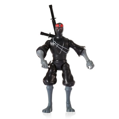 MovableJoint Figurine Style Movie Figure- 4.72 inch