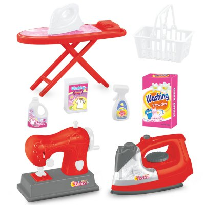 Educational Household Toy Gift