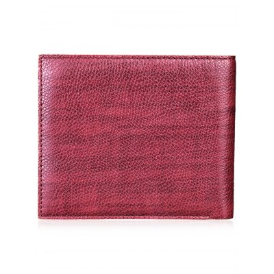 Douguyan Business WalletMens Wallets<br>Douguyan Business Wallet<br><br>Brand: Douguyan<br>Style: Business<br>Material: Leather<br>Color: Blue,Red<br>Product weight: 0.130 kg<br>Package weight: 0.170 kg<br>Product Size(L x W x H): 11.30 x 1.30 x 9.50 cm / 4.45 x 0.51 x 3.74 inches<br>Package Size(L x W x H): 15.00 x 5.00 x 20.00 cm / 5.91 x 1.97 x 7.87 inches<br>Packing List: 1 x Douguyan Wallet