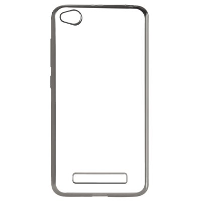 ASLING Phone Case Protector for Xiaomi Redmi 4A