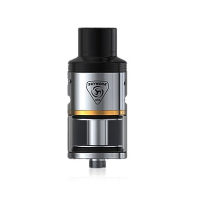Original Smok SKYHOOK RDTA Atomizer for E Cigarette