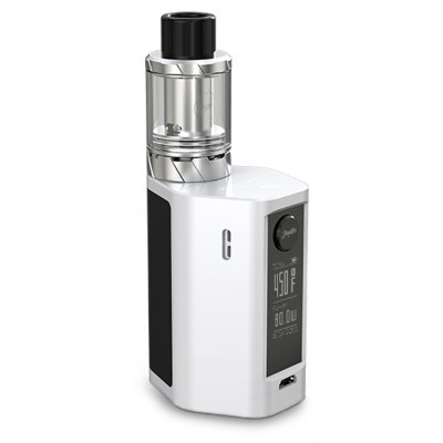Original Reuleaux RXmini Kit