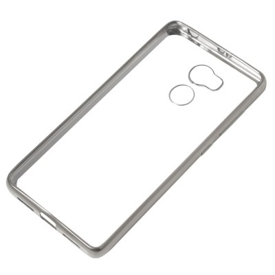 ASLING Soft Phone Case Protector