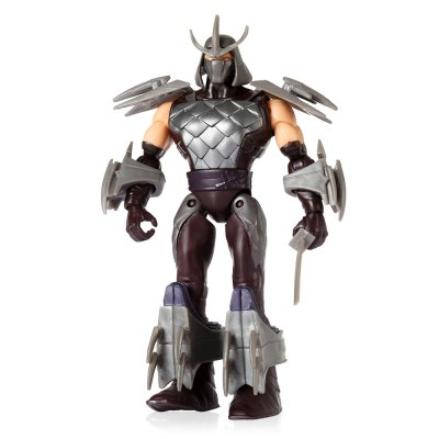 5.51 inch MovableJoint Robot Style Movie Figure