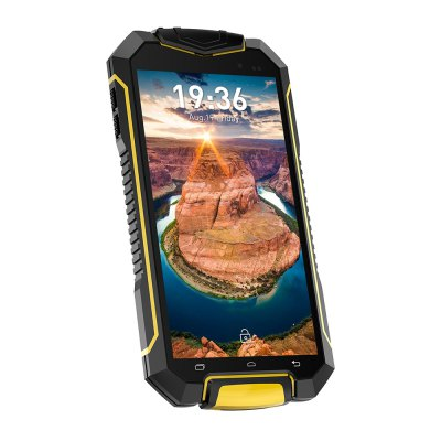 GEOTEL A1 3G SmartphoneCell phones<br>GEOTEL A1 3G Smartphone<br><br>2G: GSM 850/900/1800/1900MHz, GSM 850/900/1800/1900MHz<br>3G: WCDMA 900/2100MHz, WCDMA 900/2100MHz<br>Additional Features: 3G, Calculator, Wi-Fi, GPS, Gravity Sensing, Waterproof, Browser, People, Browser, MP4, Bluetooth, MP3, Gravity Sensing, Alarm, Calculator, Camera, MP3, Alarm, 3G, Camera, GPS, Waterproof, Bluetooth, Wi-Fi, People, MP4<br>Back camera: 8.0MP, 8.0MP, with flash light, with flash light<br>Battery Capacity (mAh): 3400mAh Built-in , 3400mAh Built-in<br>Brand: GEOTEL<br>Camera type: Dual cameras (one front one back), Dual cameras (one front one back)<br>Cell Phone: 1, 1<br>Cores: Quad Core, 1.3GHz, Quad Core, 1.3GHz<br>CPU: MTK6580, MTK6580<br>Dustproof: Yes, Yes<br>E-book format: TXT, TXT<br>Earphones: 1, 1<br>English Manual : 1, 1<br>External Memory: TF card up to 64GB (not included), TF card up to 64GB (not included)<br>Front camera: 2.0MP, 2.0MP<br>Games: Android APK, Android APK<br>I/O Interface: Micro USB Slot, Speaker, Micro USB Slot, 1 x Micro SIM Card Slot, 1 x Standard SIM Card Slot, Micophone, 3.5mm Audio Out Port, TF/Micro SD Card Slot, 1 x Micro SIM Card Slot, 1 x Standard SIM Card Slot, Speaker, 3.5mm Audio Out Port, Micophone, TF/Micro SD Card Slot<br>IP rating: IP67, IP67<br>Language: Simplified/Traditional Chinese, Czech, German, Danish, Japanese, Korean, Arabic, Russian, French, Filipino, Greek, Portuguese, Swedish, Spanish, Finish, Dutch, Polish,  Indonesian, Hungarian, Norwegia<br>Music format: AAC, MP3, AAC, MP3<br>Network type: GSM+WCDMA, GSM+WCDMA<br>OS: Android 7.0<br>Package size: 16.20 x 9.75 x 6.23 cm / 6.38 x 3.84 x 2.45 inches, 16.20 x 9.75 x 6.23 cm / 6.38 x 3.84 x 2.45 inches<br>Package weight: 0.4800 kg, 0.4800 kg<br>Picture format: BMP, BMP, JPEG, PNG, GIF, GIF, JPEG, PNG<br>Power Adapter: 1, 1<br>Product size: 14.58 x 7.80 x 1.68 cm / 5.74 x 3.07 x 0.66 inches, 14.58 x 7.80 x 1.68 cm / 5.74 x 3.07 x 0.66 inches<br>Product weight: 0.2200 kg, 0.2200 kg