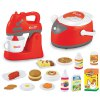 Electric Simulation Appliance Rice Cooker + Blender
