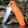 Ganzo Firebird F7562 - OR Pocket Axis Lock Folding Knife deal