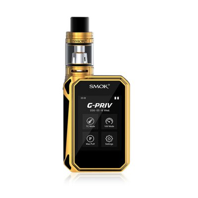 Smok 220W G - PRIV Kit