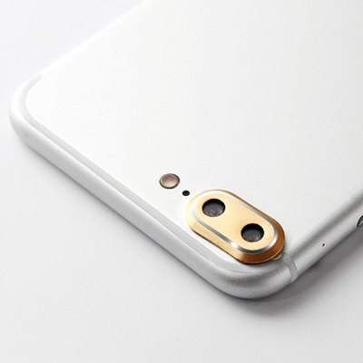 Hat Prince Rear Camera Cover
