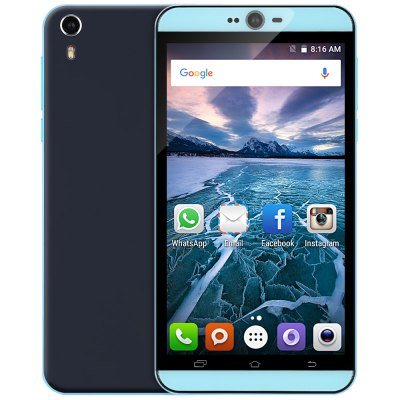 M910 3G Phablet 6.0 inch Android 6.0