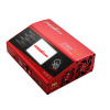 cheap Ultra Power UP300AC Touch Balance Charger for Battery