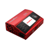 Ultra Power UP300AC Touch Balance Charger for Battery deal