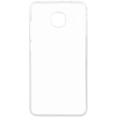Luanke Transparent Phone Cover for LeEco Le Max2