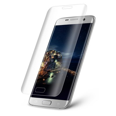 Hat Prince 3D Arc Screen Protector